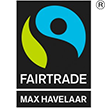 logo fairtrademaxhavelaar