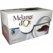 Melange d'Or Earl Grey thee MH