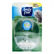 Ambi Pur Flush Tea Tree & Pine Starter
