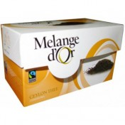 Melange d'Or Ceylon thee MH