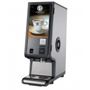 Coffee Fresh Bolero 1
