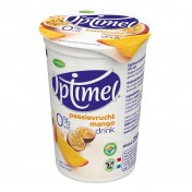 Optimel drink Passievrucht / Mango