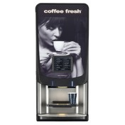 Coffee Fresh 2040 - fresh brew