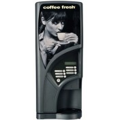 Coffee Fresh 113 - instant