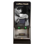 Coffee Fresh 1040 - instant