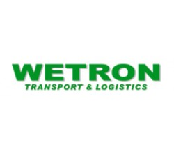 Wetron Transport & Logistics - Weert