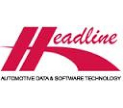 Headline Database Service BV