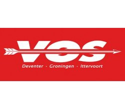 Vos Transport b.v.