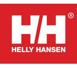 Helly Hanssen - Born
