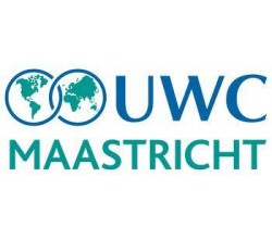 United World College - Maastricht