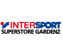 Intersport Superstore Gardenz - Geleen