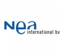 Nea International bv - Maastricht