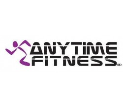 Anytime Fitness - Maastricht-Amby