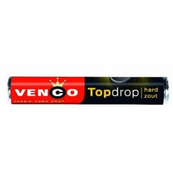 Venco Top Drop